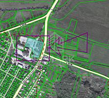 Se vinde teren pentru construcție situat în orașulCălărași pe str. ..