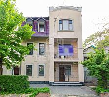 Se vinde casă, mobilată, amplasată în CENTRU, A. BERNARDAZZI! ...