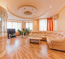Se vinde apartament cu 3 camere, amplasat în sect. Botanica, str. ...