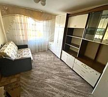 Se vinde apartament de tip garsonieră, amplasat în sect. Botanica, ...