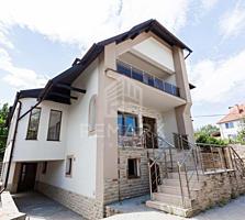 Se vinde casă NOUA, Dumbrava, posibil 2 familii! Imobilul este ...