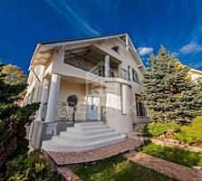 Se vinde casă, amplasat pe str. Miorița, MOBILATĂ, 6 ari! Casa este ..