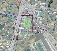 Se vinde teren pentru construcții, 11.3 ari, str.Ialoveni !!! ...