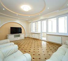 Se vinde apartament cu 2 camere, amplasat în sect. Centru, pe str. ..
