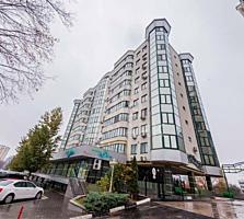 Se vinde apartament cu 3 odăi, amplasat în sect. Centru, pe str. ...