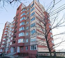 Se vinde apartament cu 1 cameră, amplasat pe str. Poștei, ...