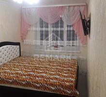 Se vinde apartament cu 1 cameră, amplasat în sect. Buiucani, pe str. .