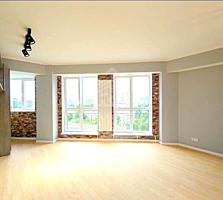 Se vinde apartament cu 1 cameră, amplasat în sect. Centru pe str. G. .