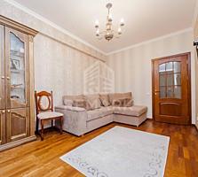 Se vinde apartament superb cu 2 camere, amplasat în sect. Buiucani, ..