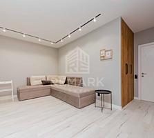 Se vinde apartament, cu 2 camere, amplasat în sect. Botanica, pe ...