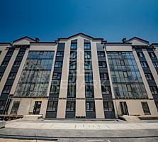 Se vinde apartament cu 2 camere, în Complexul Rezidențial Dream ...