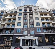 """Se vinde apartament cu 2 camere, în complexul rezidențial """"Family"""