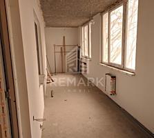 Se vinde apartament cu 2 nivele, situat în sect. Botanica, pe str. .