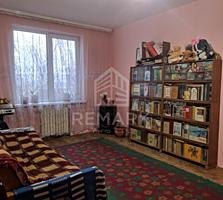 Se vinde apartament cu 2 camere, situat în sect. Botanica, pe str. ...