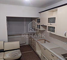 Se vinde apartament cu 3 camere, amplasat în sect. Botanica, pe str. .