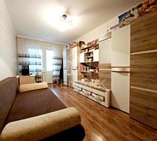Se vinde apartament cu 3 odăi, situat în sect. Botanica, str. ...