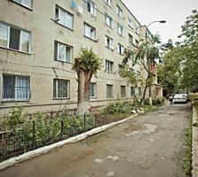 Va prezentam apartament cu 2 odai, situat la etajul 3 din 5, cu o ...