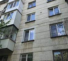 Va oferim spre vinzare apartament cu 2 odai in sectorul Botanica al ..