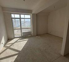 Va oferim spre vinzare apartament cu 2 odai in sectorul Botanica! ...
