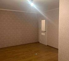 Cvartal Imobil va ofera spre vinzare apartament cu 1 odaie in ...