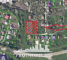 Spre vînzare se oferă teren pentru construcții, Vadul lui Vodă, sat. .
