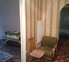 Продается 2-х комнатная квартира с ремонтом на 2 этаже в Григориополе