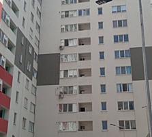 Vă prezentăm apartament cu 3 odai, sectorul Ciocana! Suprafața totală