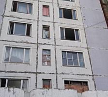 Spre vinzare apartament cu 1 odaie amplasat in secotrul Sculeni! ...