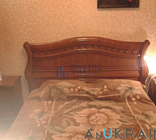 №235. . . Продается 2-х комнатная квартира на ...