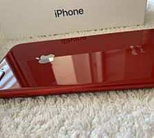 Продам IPhone 8 Plus 64гб
