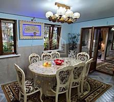 Se vinde apartament cu 2 camere, amplasat în sect. Râșcani, str. ...