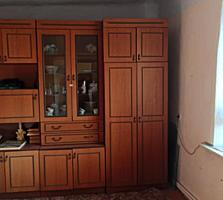 Дубоссары котельцовый дом с удобствами под жилье / бизнес Рассрочка