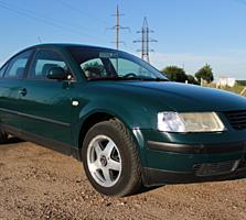 Volkswagen Passat B5 2450$(торг)