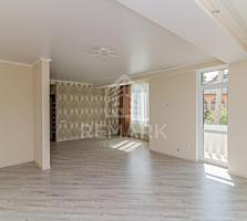 Se vinde apartament cu 3 camere în casă de tip CLUB amplasată în ...