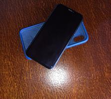 iPhone X 64GB CDMA GSM 4G VoLte 400$