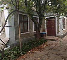 Продается жилой дом в Парканах