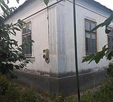 Продается дом в Парканах