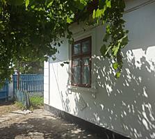 Продается дом на Кировском