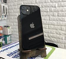 iPhone 12 64GB Vo-LTE CDMA/GSM -790$ Рассрочка/Гарантия/Доставка