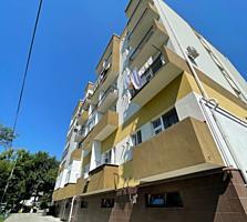 Spre vinzare se ofera apartament cu 1 odaie amplasata in sectorul ...