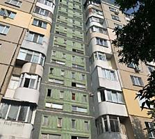 Va propunem spre vanzare apartament cu 1 odaie in sectorul Ciocana. ..