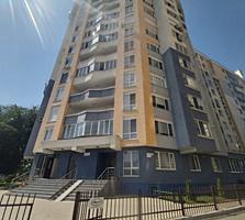 Cvartal Imobil iti prezinta apartament cu 1 odaie + living in sec. in