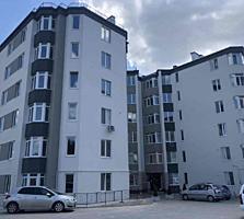 Va oferim spre vinzare apartament modern cu 1 odai + living in sec. ..