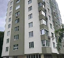Vă prezentăm apartament cu 2 camere, str. Cuza Voda, sectorul ...
