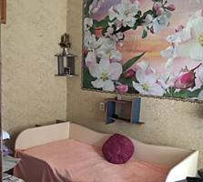 №1741. . . Продам 2-х комнатную квартиру на ул. ...