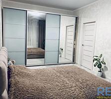 №2699.   Продаётся 2-х комнатная квартира с ...