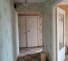 2-комнатная квартира возле Борисовского рынка