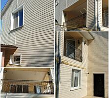 Срочно продается Дом 84.000е торг