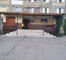 Apartment cu 2 camere la pret 14100