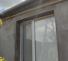 Срочно! Продам каменный дом в Суклее. 25000 уе